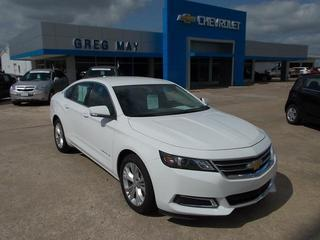 2014 Chevrolet Impala Sedan for sale in West for $28,995 with 20,637 miles.