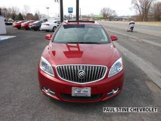 2012 Buick Verano Sedan for sale in Selinsgrove for $18,995 with 54,584 miles.