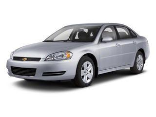 2013 Chevrolet Impala Sedan for sale in Hattiesburg for $18,000 with 28,102 miles.