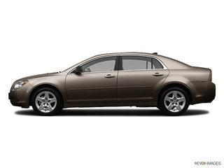 2012 Chevrolet Malibu Sedan for sale in Beaufort for $15,995 with 29,972 miles.