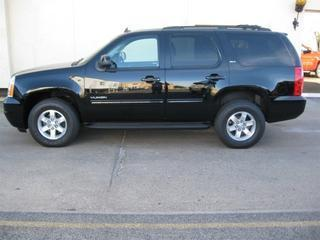 2013 GMC Yukon SUV for sale in Liberal for $34,795 with 16,794 miles.