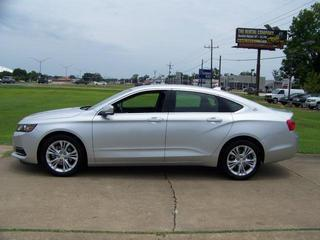 2014 Chevrolet Impala Sedan for sale in Alexandria for $23,900 with 37,193 miles.
