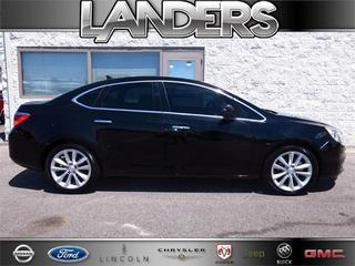2012 Buick Verano Sedan for sale in Southaven for $17,995 with 45,108 miles.