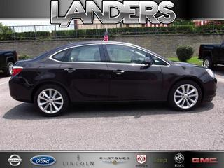 2013 Buick Verano Sedan for sale in Southaven for $17,995 with 28,534 miles.