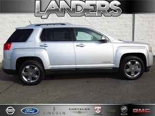 2013 GMC Terrain SUV for sale in Southaven for $25,995 with 36,632 miles.