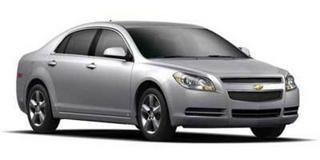 2011 Chevrolet Malibu Sedan for sale in Cherry Hill for $15,990 with 40,692 miles.