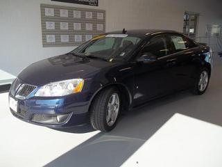 2009 Pontiac G6 Sedan for sale in Waynesboro for $12,995 with 62,994 miles.
