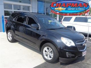 2012 Chevrolet Equinox SUV for sale in Philadelphia for $19,591 with 54,917 miles.