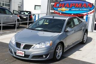 2009 Pontiac G6 Sedan for sale in Philadelphia for $12,991 with 30,501 miles.