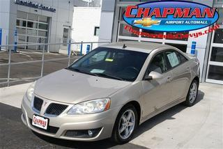 2009 Pontiac G6 Sedan for sale in Philadelphia for $12,991 with 28,525 miles.