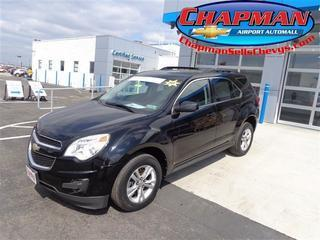 2010 Chevrolet Equinox SUV for sale in Philadelphia for $18,691 with 41,096 miles.