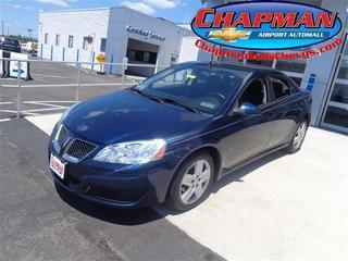 2009 Pontiac G6 Sedan for sale in Philadelphia for $12,591 with 27,336 miles.