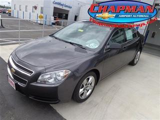 2011 Chevrolet Malibu Sedan for sale in Philadelphia for $14,491 with 37,577 miles.