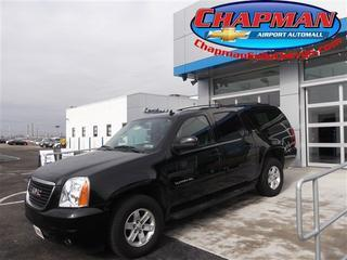 2013 GMC Yukon XL SUV for sale in Philadelphia for $38,491 with 23,061 miles.
