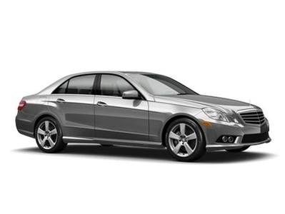 2010 Mercedes-Benz E-Class E350 Sedan for sale in Huntington for $31,551 with 41,908 miles.