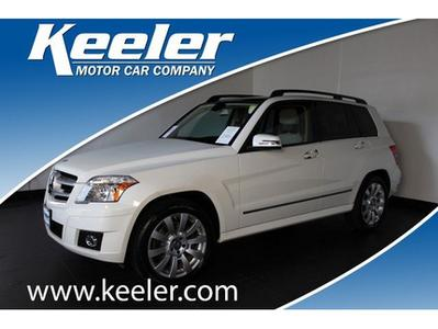 2012 Mercedes-Benz GLK-Class GLK350 SUV for sale in Latham for $32,945 with 19,521 miles.
