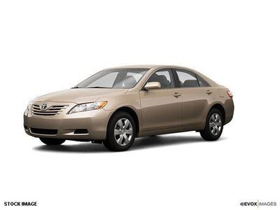 2009 Toyota Camry SE Sedan for sale in Savannah for $16,991 with 69,021 miles.