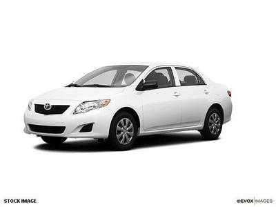 2009 Toyota Corolla S Sedan for sale in Savannah for $14,991 with 49,070 miles.