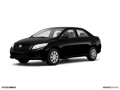 2010 Toyota Corolla S Sedan for sale in Savannah for $16,991 with 62,852 miles.
