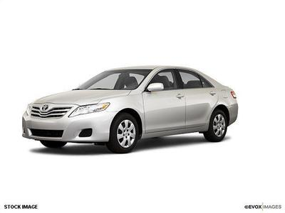 2010 Toyota Camry SE Sedan for sale in Savannah for $15,991 with 67,032 miles.