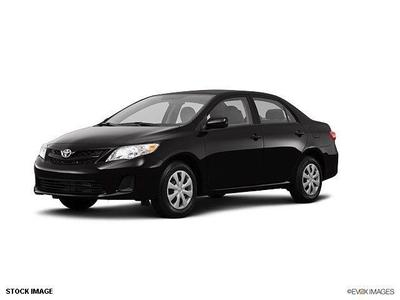 2013 Toyota Corolla Sedan for sale in Savannah for $16,991 with 36,051 miles.