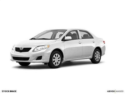 2010 Toyota Corolla S Sedan for sale in Savannah for $14,991 with 45,900 miles.