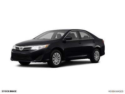 2012 Toyota Camry LE Sedan for sale in Savannah for $18,991 with 29,634 miles.
