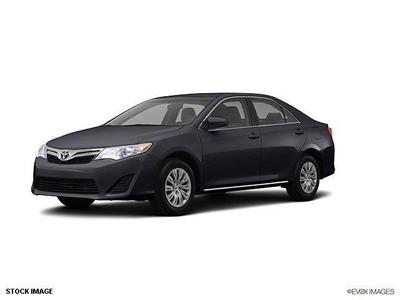 2013 Toyota Camry Sedan for sale in Savannah for $18,991 with 25,991 miles.