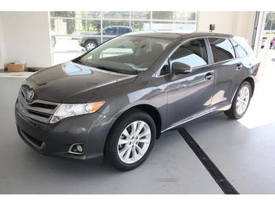2013 Toyota Venza SUV for sale in Manchester for $21,900 with 43,132 miles.