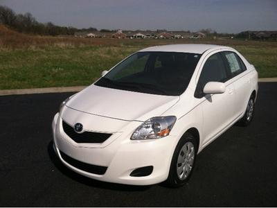 2012 Toyota Yaris Hatchback for sale in Terre Haute for $14,852 with 32,185 miles.