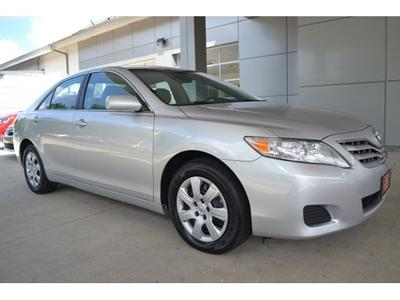 2010 Toyota Camry LE Sedan for sale in West Roxbury for $15,000 with 17,385 miles.