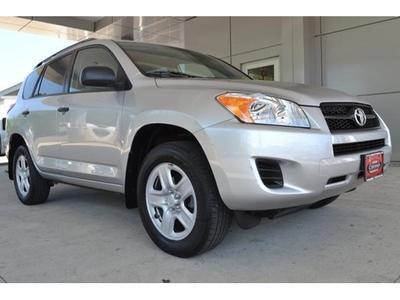 2011 Toyota RAV4 Base SUV for sale in West Roxbury for $18,300 with 31,720 miles.