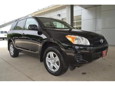 2011 Toyota RAV4 Base SUV for sale in West Roxbury for $16,600 with 51,806 miles.