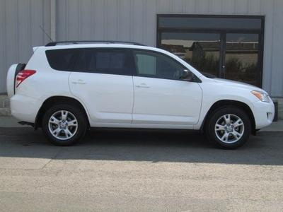 2012 Toyota RAV4 Base SUV for sale in Oneonta for $22,995 with 14,195 miles.