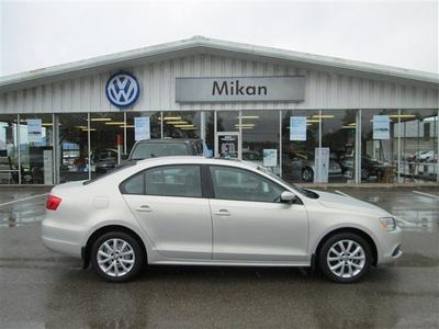 2012 Volkswagen Jetta SE Sedan for sale in Butler for $17,988 with 8,575 miles.