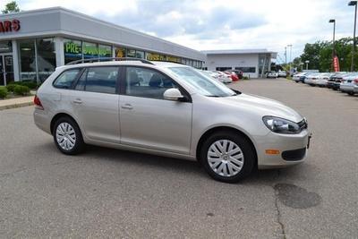 2014 Volkswagen Jetta SportWagen S Wagon for sale in Livonia for $17,994 with 27,975 miles.