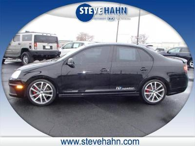 2010 Volkswagen Jetta TDI Cup Edition Sedan for sale in Yakima for $23,985 with 34,491 miles.