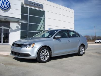 2013 Volkswagen Jetta Sedan for sale in Lafayette for $18,998 with 3,464 miles.