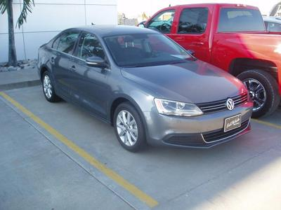 2013 Volkswagen Jetta Sedan for sale in Fort Smith for $20,995 with 7,600 miles.