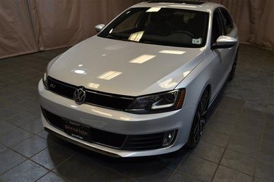 2013 Volkswagen Jetta Sedan for sale in Stamford for $24,339 with 9,106 miles.