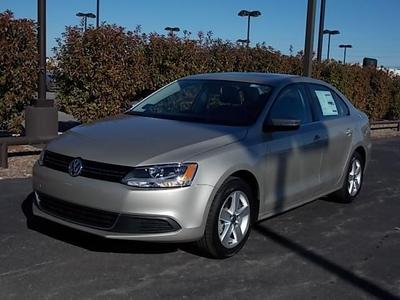 2013 Volkswagen Jetta Sedan for sale in Tulsa for $21,952 with 20,259 miles.