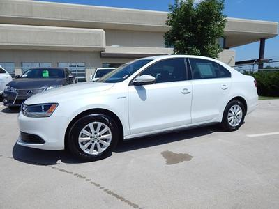 2013 Volkswagen Jetta Sedan for sale in Tulsa for $22,590 with 29,904 miles.