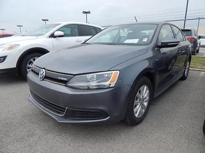 2013 Volkswagen Jetta Sedan for sale in Tulsa for $23,376 with 11,903 miles.
