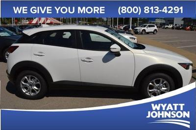 new and used mazda cx 3 for sale in nashville, tn the