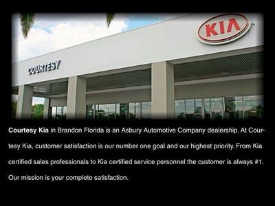 2012 Kia Sorento SX SUV for sale in Brandon for $30,765 with 100 miles.