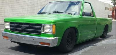 GMC 1500