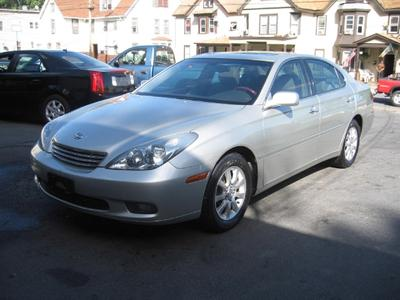 2004 Lexus ES 330 Sedan for sale in MIDDLETOWN for $14,995 with 67,222 miles.