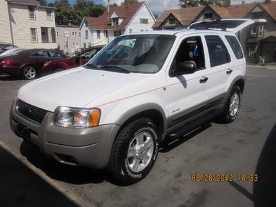 2006 Ford Freestyle SEL SUV for sale in MIDDLETOWN for $16,995 with 57,713 miles.