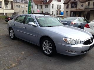 2006 Buick Lucerne CXL Sedan for sale in MIDDLETOWN for $10,995 with 134,250 miles.