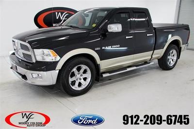 Pre Owned Dodge Ram 1500 Under $500 Down